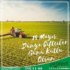 profert çiftçiler (Profert Gübre) Tags: çiftçi sebzecilik meyvecilik dünyaçiftçilergünü worldfarmersday