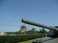 "Abrams XM1 00002_ • <a style=""font-size:0.8em;"" href=""http://www.flickr.com/photos/81723459@N04/40880511273/"" target=""_blank"">View on Flickr</a>"
