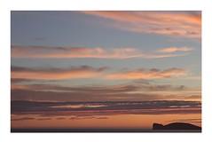 (Ezio Stentella) Tags: alghero sardegna italia capocaccia sunset tramonto puestadesol postadesol atardecer