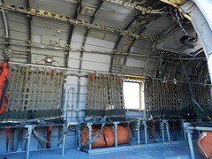 Helicópteros SH-3D de la 5ª Escuadrilla (FLOAN - ARMADA ESPAÑOLA - SPANISH NAVY) (DAGM4) Tags: baseaeronavalderota andalucía españa europa europe espagne espanha espagna espana espanya espainia spain rota spanien militar military spanishnavy