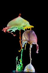 AAA_1591 (Angelo M51 (Angelo Metauri)) Tags: angelom51 artliquid water waterdrops liquid fluids drops stilllife