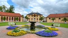 Orangerie (manni0656) Tags: belvedere orangerie