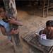 bath, chichigaontha