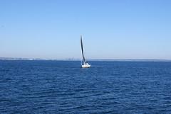 boat (helena.e) Tags: helenae husbil rv motorhome älsa påsk segelbåt båt boat water vatten