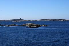 (helena.e) Tags: helenae husbil rv motorhome älsa påsk vinga water vatten säl seal sealcolony sälkoloni hönöbåtturer