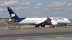 IMG_8752 (Pablo_90) Tags: plane planespotting lemd mad spo spotting airbus bo boeing a320 a330 a380 b737 b787 airport aircraft