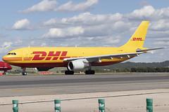 IMG_9026 (Pablo_90) Tags: plane planespotting lemd mad spo spotting airbus bo boeing a320 a330 a380 b737 b787 airport aircraft