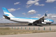IMG_8966 (Pablo_90) Tags: plane planespotting lemd mad spo spotting airbus bo boeing a320 a330 a380 b737 b787 airport aircraft
