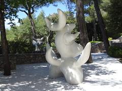 Joan Miró - Object