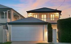 44 Newmarket Street, Hendra QLD