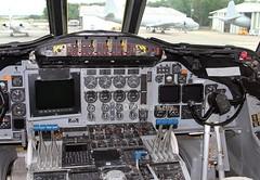 Ex Royal Australian Air Force                              Lockheed P-3 Orion                            N661MK ( A9-661) (Flame1958) Tags: raaf raafp3 royalaustralianairforce lockheed p3 orion p3orion lockheedorion a9661 n661mk 090519 0519 2019 9644
