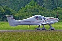 87-BY   Dyn'Aero MCR-01 Banbi [90] Vichy~F 08/07/2008 (raybarber2) Tags: 87by 90 airportdata cn90 filed flickr frenchcivil lflv planebase raybarber single
