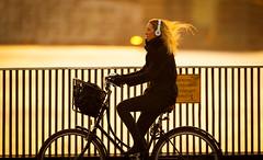 Copenhagen Bikehaven by Mellbin - Bike Cycle Bicycle - 2019 - 0049 (Franz-Michael S. Mellbin) Tags: accessorize bici bicicleta bicicletta biciclettes bicycle bike bikehaven biking copenhagen copenhagenbikehaven copenhagencyclechic copenhagencycleculture copenhagenize cycle cyclechic cycleculture cyclist cykel cyklisme denmark fahrrad fashion fiets people rower street sykkel velo velofashion vélo københavn capitalregionofdenmark