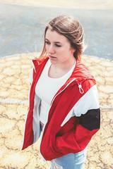 Sports | 1 (_ALBX_) Tags: outdoor sports naturallight woman girl canon canon80d albxphoto albx art 30mm sigma