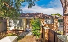 2/22 George Street, Kingswood NSW