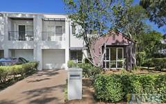 6 Zatopek Avenue, Newington NSW