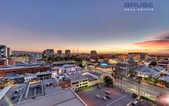 1510/96 North Terrace, Adelaide SA