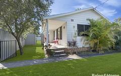 23 Alister Avenue, Lake Munmorah NSW