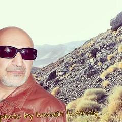 3f5e9f2d-3805-4f34-94f7-70391fb1032e (hossin_tavakoly) Tags: حسین