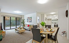 7/2-4 Acacia Court, Ringwood VIC
