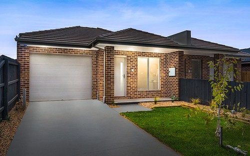 54a Marshall Rd, Airport West VIC 3042