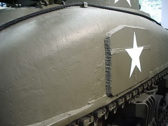 "M4A1 Sherman 00005 • <a style=""font-size:0.8em;"" href=""http://www.flickr.com/photos/81723459@N04/40886913923/"" target=""_blank"">View on Flickr</a>"