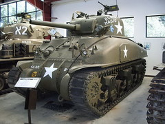 "M4A1 Sherman 00001 • <a style=""font-size:0.8em;"" href=""http://www.flickr.com/photos/81723459@N04/40886916633/"" target=""_blank"">View on Flickr</a>"
