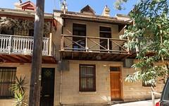 66 Yurong Street, Darlinghurst NSW