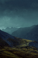 R0016921 (vicent gimeno) Tags: mountains landscapes fine art pirineos aragón spain