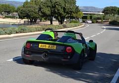 ZENOS E10 S - 2015 (SASSAchris) Tags: zenos e10 s e10s voiture anglaise 10000 10000toursducastellet tours ricard castellet circuit httt htttcircuitpaulricard htttcircuitducastellet