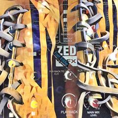 Gran paix (roleATL) Tags: lloeuelsenyor wandametropolitano sanblas madrid תהילים postsynthpop hypnagogic surf christian joyfulnoise eletrônica prophétique poeta evangelio profético surfmediterraneo lofisynthwave krautrock neomedieval numetal postmetal chileanmetal puertorican neoclassical dystopian postrockshoegaze asianrock malaysianrock vieto castlerock posthardcore experimentaljazzrock bebop glitch experimental twangcore profetisch lofihiphop boombaptist boombapthérapeutique boombap southernhiphop atlhiphop triphop ptsd psychedelicsynthwave italiansynthwave neoromanticism binaural techno beats scheduledpost spring2019 postrock electronic lofi alternative darkambient tekno praiseyethelord