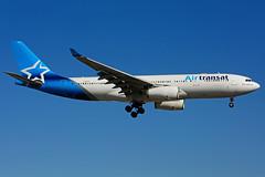 C-GPTS (Air Transat) (Steelhead 2010) Tags: airtransat airbus a330 a330200 yyz creg cgpts