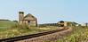 Blooming 'Eck (Kingmoor Klickr) Tags: gordonedgar fanhouse warsetthill huntcliff carlinhow skinningrove railfreight dbcargo 66162