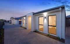 98D Beaconsfield Terrace, Ascot Park SA