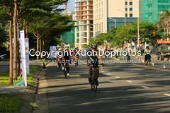 IRONMAN_70.3_APAC_VIETNAM_B3_25 (xuando photos) Tags: xuando xuandophotos triathlon ironman703 apac vietnam 2019 74 b3