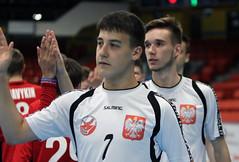 IMG_4025 (IFF_Floorball) Tags: iff internationalfloorballfederation floorball innebandy salibandy unihockey men´su19worldfloorballchampionships 2019men´su19wfctournament halifax novascotia canada 0812may2019 2019 wfc mu19 11th place russia poland 13th