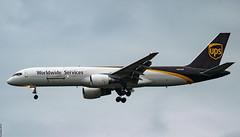 R_DSC_9329 (ViharVonal) Tags: fly aviation aviationspotters ferihegy lhbp nikon tamron photography budapest photo