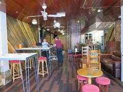 Imbibe Taproom, Blackpool (deltrems) Tags: imbibe taproom blackpool lancashire fylde coast pub bar inn tavern hotel hostelry house restaurant