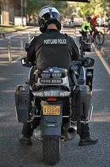 Police Motorcycle (Scott 97006) Tags: cop police bike motorcycle uniform law