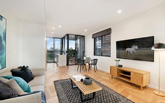 8/64-66 Cook Road, Centennial Park NSW
