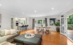 7 Lancaster Avenue, St Ives NSW