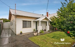 3 Brown Street, Coburg VIC