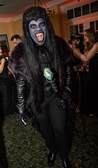 Endless Night Salem Vampfangs Vampire Salon Hawhtorne Hotel 2019 Photos Creative Collective-6917 (creativecollectivema) Tags: salemmass salem vampires endless night vampfangs vampiresalon fathersebastian