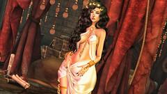 [Palace] (Mykie Kiyoko) Tags: secondlife sl 2ndlife slblog blog moonelixir romp randommatter kustom9 sintiklia pinkfuel thebay