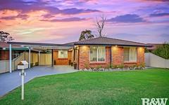 45 Standish Avenue, Oakhurst NSW