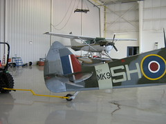 "Supermarine Spitfire Mk.IX 00004 • <a style=""font-size:0.8em;"" href=""http://www.flickr.com/photos/81723459@N04/40893661963/"" target=""_blank"">View on Flickr</a>"