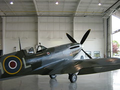"Supermarine Spitfire Mk.IX 00003 • <a style=""font-size:0.8em;"" href=""http://www.flickr.com/photos/81723459@N04/40893662433/"" target=""_blank"">View on Flickr</a>"