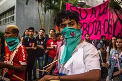 #15M •  Porto Alegre (2019-05-16) (thalesrenato) Tags: mídia ninja protesto protest 15m greve ato politica politics brazil brazilian brasil porto alegre rio grande do sul