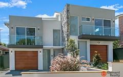 25A Adamson Avenue, Dundas Valley NSW
