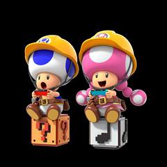 Super-Mario-Maker-2-160519-036